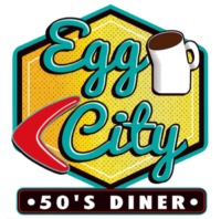 Egg City Diner.png