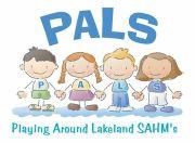 PALS Lakeland.jpeg