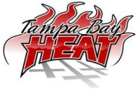 Tampa Bay Heat.jpg