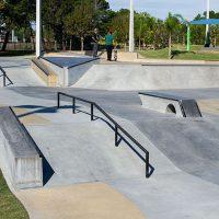 Lakeland Skate Park.jpg