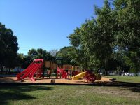 Handley Park Lakeland Playground 2.jpg