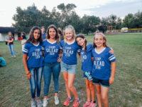 Camp Gilead 4.jpg