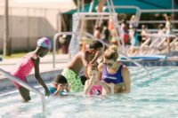 City of Lakeland Swim Lessons (2).jpg