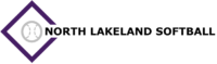 NLS Logo.png