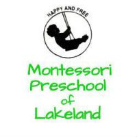 Montessori Preschool of Lakeland.jpg