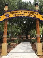 Rotary Playground Lake Parker Lakeland Entrance.jpg