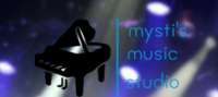 Mysti's Music Studio (2).png