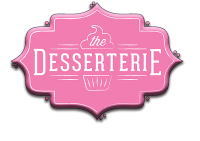 The Desserterie.png
