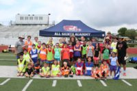 All Saints Academy Summer Camps.jpg