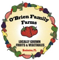 O'Brien Family Farms.jpg