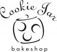 Cookie Jar Bakeshop.jpg