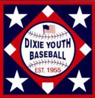 Dixie Youth Basebll.jpg