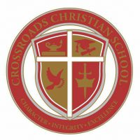 Crossroads Christian School.jpg