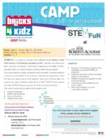 Roberts_Camp-Flyer Bricks 4 Kidz.jpg