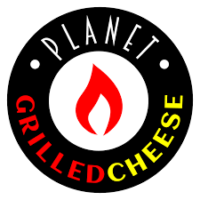 Planet Grilled Cheese.png