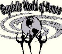 Crystal's World of Dance.jpg