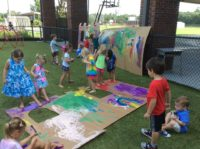 All Saints Academy Summer Camps (4).jpg