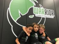 Warrior Combat Fitness Summer Camp.JPG