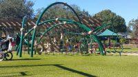Common Ground Playground Lakeland.jpg