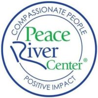 Peace River Logo.jpg
