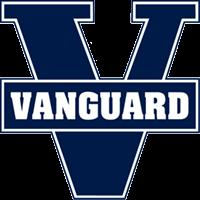 Vanguard School.png