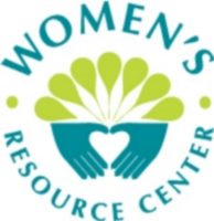 Womens Resource Center.jpg