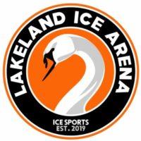 Lakeland Ice Arena.jpg