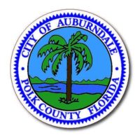 City of Auburndale.jpg
