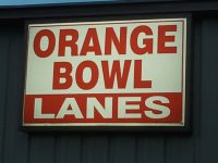 Orange Bowl Lanes.jpg