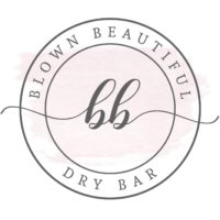 Blown Beautiful Dry Bar Lakeland.jpg