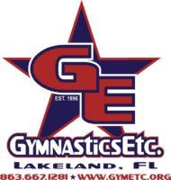 Gymnastics Etc..jpg
