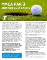 YMCA Summer Camp 2019-page-007.jpg