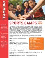 YMCA Summer Camp 2019-page-006.jpg