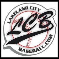Lakeland City Baseball 2.jpg