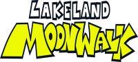 Lakeland Moonwalk.jpg