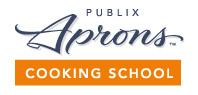 Aprons Cooking School.jpg