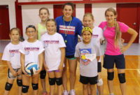 Florida Southern College Volleyball Camps (4).jpg