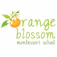 Orange Blossom Montessori.jpg