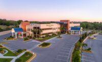 Watson Clinic Highlands OBGYN.jpg