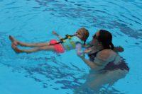 Swim Lessons 2018 445.JPG