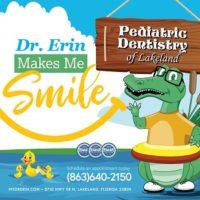 Dr Erin Pediatric Dentist Lakeland (2).jpg