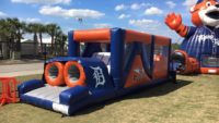 Lakeland Flying Tigers Kids Zone 4.jpg