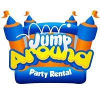 Jump Around Party Rental.jpg