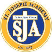 St Joseph Lakeland.jpg