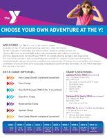 YMCA Summer Camp 2019-page-002.jpg