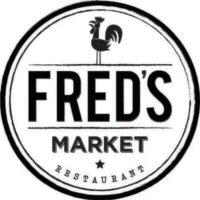 Fred's Market.jpeg