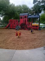 Woodlake Park.jpg