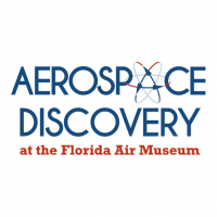 Aerospace Discovery at the Florida Air Museum.png