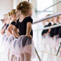 Pre Ballet at Kelly Rec.jpg