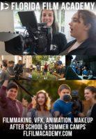 Florida Film Academy.jpg